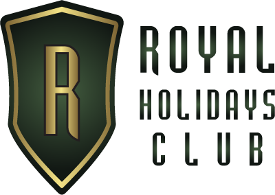 Royal Holidays Club